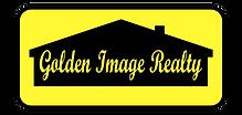 Golden Image Realty , Michael Properties, Ramsey NJ
