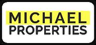 Michael Properties, Michael N. Todaro, Ramsey NJ Real Estate Broker