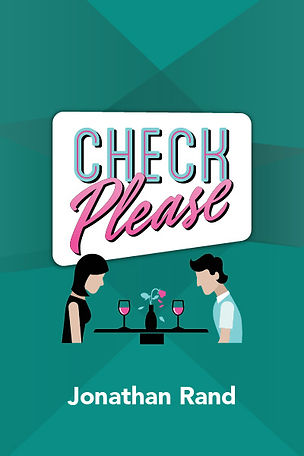 CheckPlease-Images_400x600.jpg