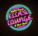 EllasLounge2.jpg