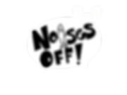 Noises Off Tee 2.png
