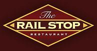Rail_Stop_(rectangle).jpg