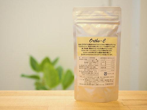 Ortho-C(ビタミンC 粒タイプ)