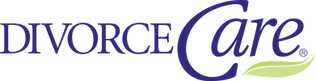 Divorce Care Logo (1).png