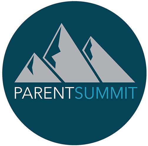 Parent Summit Logos.png