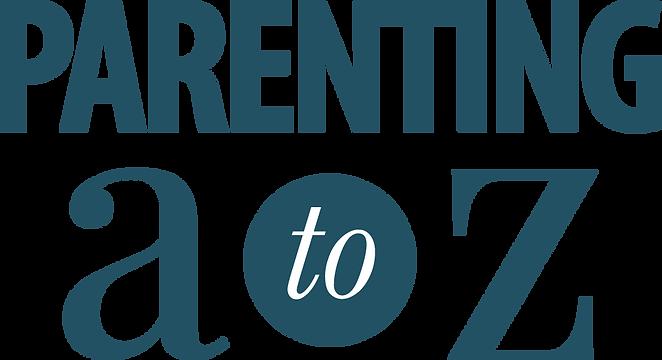 Parenting-AtoZ_Logo.png