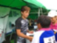 全国小学生ソフトテニス大会 栃木_190825_0042.jpg