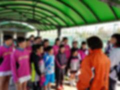 2019.3.17 徳山合同練習会_190324_0001.jpg