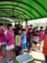 2019.3.17 徳山合同練習会_190324_0004.jpg