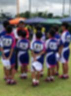 全国小学生ソフトテニス大会 栃木_190825_0023.jpg