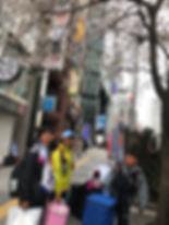 S__75382788.jpg