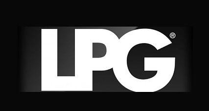 LPG logo.jpg