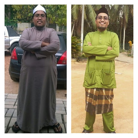 Suhaili before after.jpg