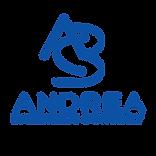 Andrea-Bariatric-Surgery-Logo_edited_edi