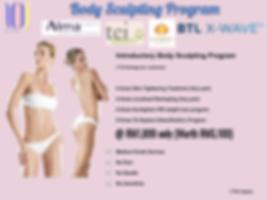 Intro Body Sculpting Program.png