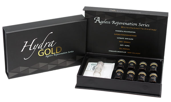 hydraGold-Box-1.png