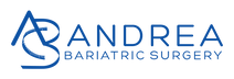 Andrea-Bariatic surgery-logo.png