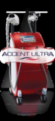 Accent Ultra Machine 2.png