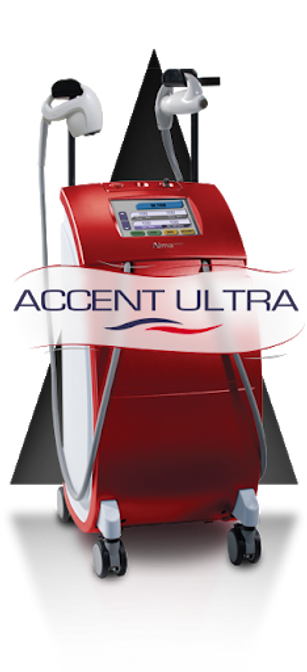 Accent Ultra Machine 2.png