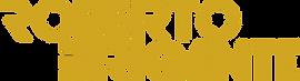 RB Logo Gelb.png