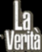 LaVerita.png