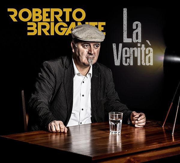 2019_Brigante_Cover_LA_VERITÀ.jpg