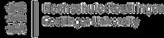 Logo_HSRT_Grau.png