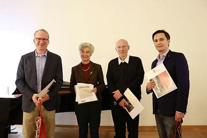 Lehrpreis KSK Ravensburg.jpg