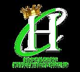 hc1.png