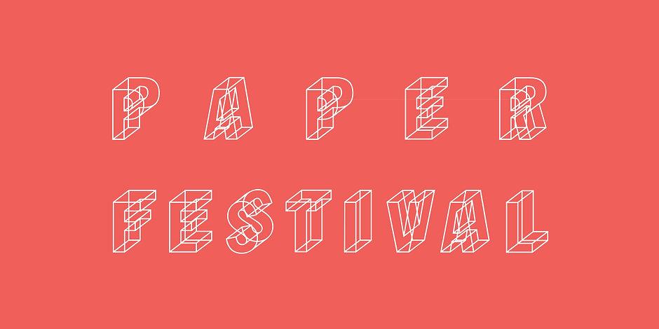 paper festival logos.jpg
