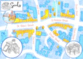 map final C b.jpg