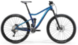 Gold Coast Mountain Bike Hire Gold Coast