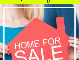 Thinking of becoming a real estate agent? Read this first.