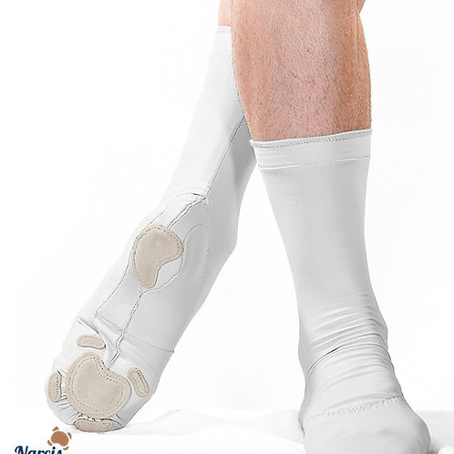 NARCIS® anpassungsfähige Ballettschuhe boots 2020