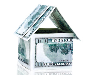 WHAT CAN YOU DO WITH YOUR HOME EQUITY?