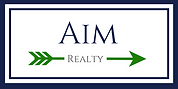 Jen Allen, Denver Realtor with Aim Realty