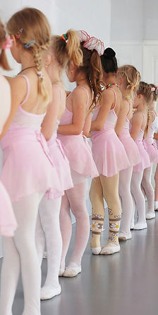 ballettklasse.jpg