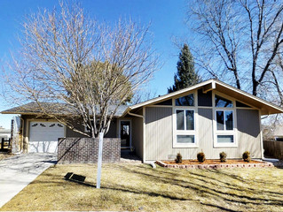 10 Ponderosa Place in Broomfield