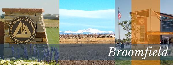 Broomfield Colorado.png