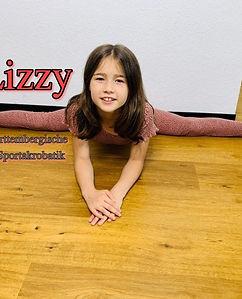 Lizzy Majestiballerina.jpg