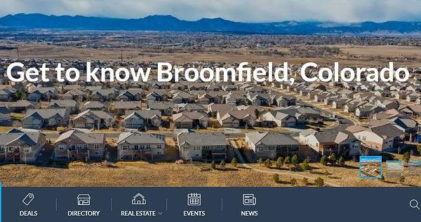 Broomfield Life 2.JPG