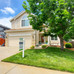 4335 Brandon Avenue in Broomfield