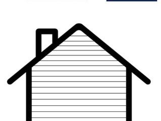 House Goals Tracker