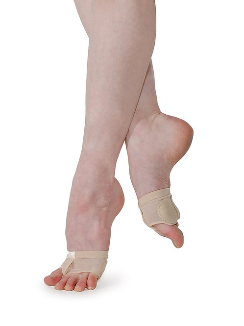 Foot Thong Ballenschoner