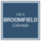 Broomfield.png
