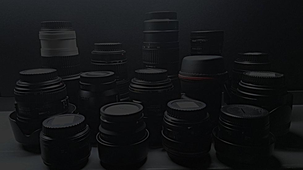 lenses C.jpg
