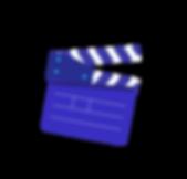 NightGlassDirectorsCutIcon.png