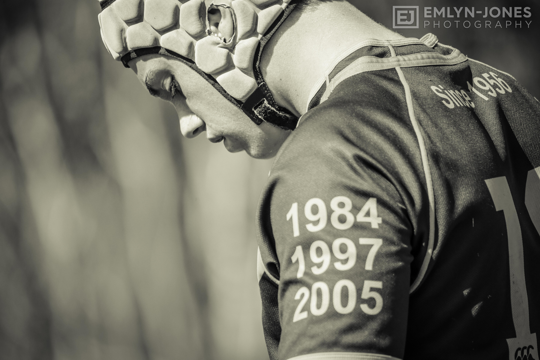 Emlyn-Jones Photography-37