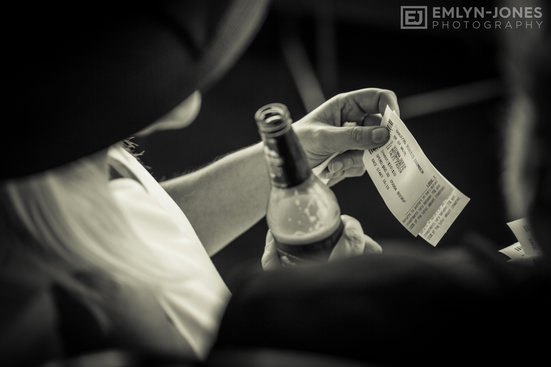 Emlyn-Jones Photography-71