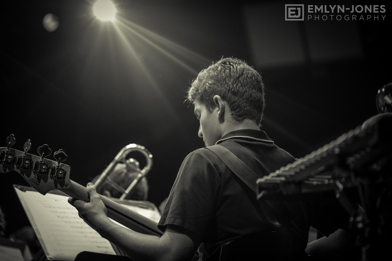 Emlyn-Jones Photography-36